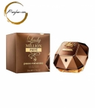 Paco Rabanne Lady Million Prive EDP