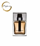 Christian Dior Homme Intense EDP