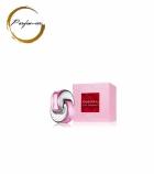 Bvlgari Omnia Pink Sapphire EDT