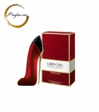 Carolina Herrera Good Girl Velvet Fatale EDP