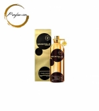 Montale Paris Dark Aoud EDP