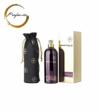 Montale Paris Intense Cafe EDP