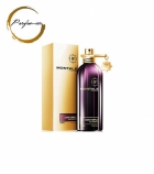 Montale Paris Dark Purple EDP