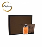 Gucci Guilty Absolute Set (EDP 50 ml + ASB 50 ml + SG 50 ml)