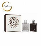 Carolina Herrera CH Man Set (EDT 100 ml + ASL 100 ml)