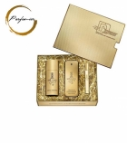 Paco Rabanne 1 Million Set (EDT 100 ml + Deospray 150 ml)