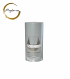 Paco Rabanne Invictus Deostick