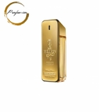 Paco Rabanne 1 Million EDT Без Опаковка