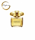 Versace Yellow Diamond EDT Без Опаковка