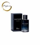 Christian Dior Sauvage EDP
