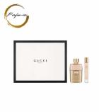 Gucci Guilty Pour Femme Set (EDP 50 ml + EDP 7 ml)