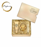 Paco Rabanne Lady Million Set (EDP 80 ml + BL 100 ml + EDP 10 ml)