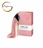 Carolina Herrera Good Girl Fantastic Pink EDP