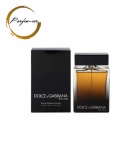 Dolce & Gabbana The One For Man EDP