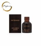 Dolce & Gabbana Pour Homme Intenso EDP