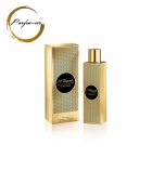 S.T. Dupont Noble  Wood EDP