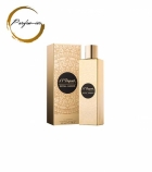 S.T. Dupont Royal Amber EDP