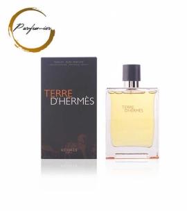 Hermes Terre D' Hermes EDP