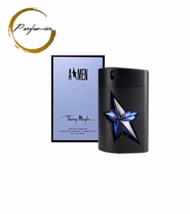 Thierry Mugler A Men EDT