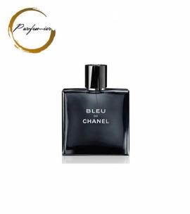Chanel Blue de Chanel EDT