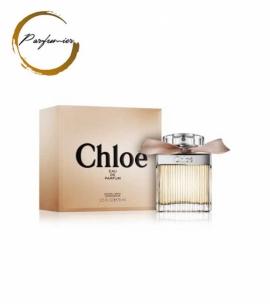 Chloe Chloe EDP