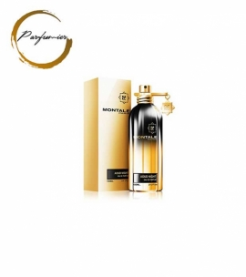Montale Paris Aoud Night EDP