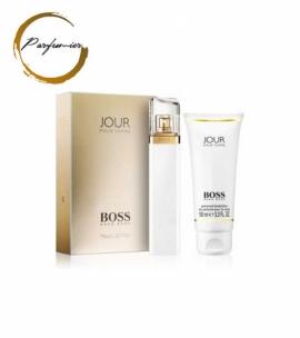Boss Jour Set (EDP 50 ml + BL 100 ml)