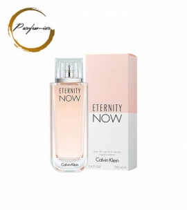 Calvin Klein Eternity Now Women EDP