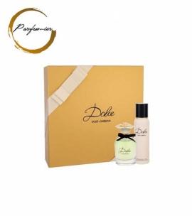 Dolce & Gabbana Dolce Set (EDP 50 ml + BL 100 ml)