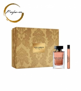 Dolce & Gabbana The Only One Set (EDP 50 ml + EDP 10 ml)