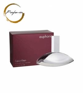 Calvin Klein Euphoria Women EDP