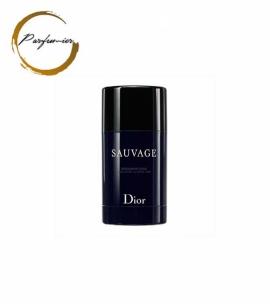 Christian Dior Sauvage Deostick