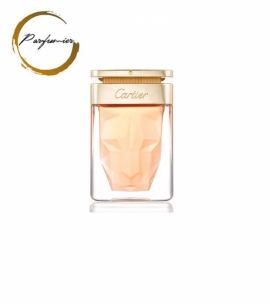 Cartier La Panthere EDP Без Опаковка