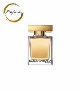 Dolce & Gabbana The One EDP Без Опаковка