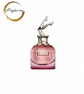 Jean Paul Gaultier Scandal EDP Без Опаковка