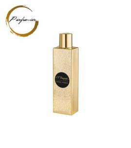S.T. Dupont Royal Amber EDP Без Опаковка