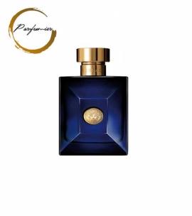 Versace Pour Homme Dylan Blue EDT Без Опаковка