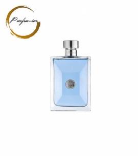 Versace Pour Homme EDT Без Опаковка