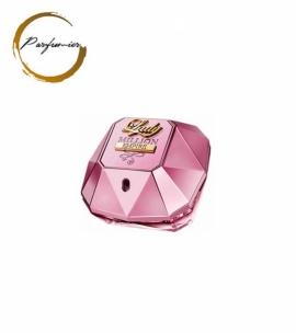 Paco Rabanne Lady Million Empire EDP Без Опаковка