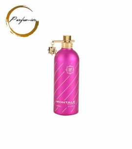 Montale Paris Rose Musk EDP Без Опаковка