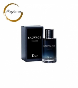 Christian Dior Sauvage EDP