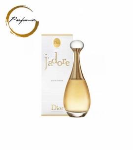 Christian Dior Jadore EDP