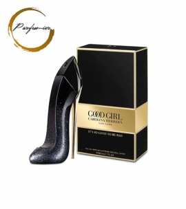 Carolina Herrera Good Girl Suprême EDP