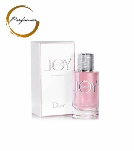 Christian Dior Joy EDP