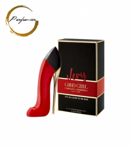 Carolina Herrera Very Good Girl EDP Без Опаковка