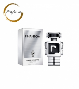 Paco Rabanne Phantom EDT