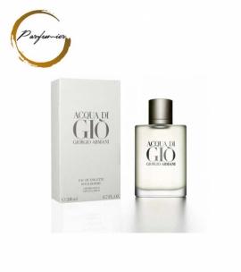 Giorgio Armani Aqua di Gio Pour Homme EDT