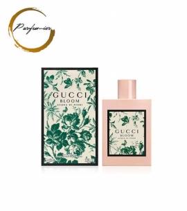 Gucci Bloom Acqua Di Fiori EDT