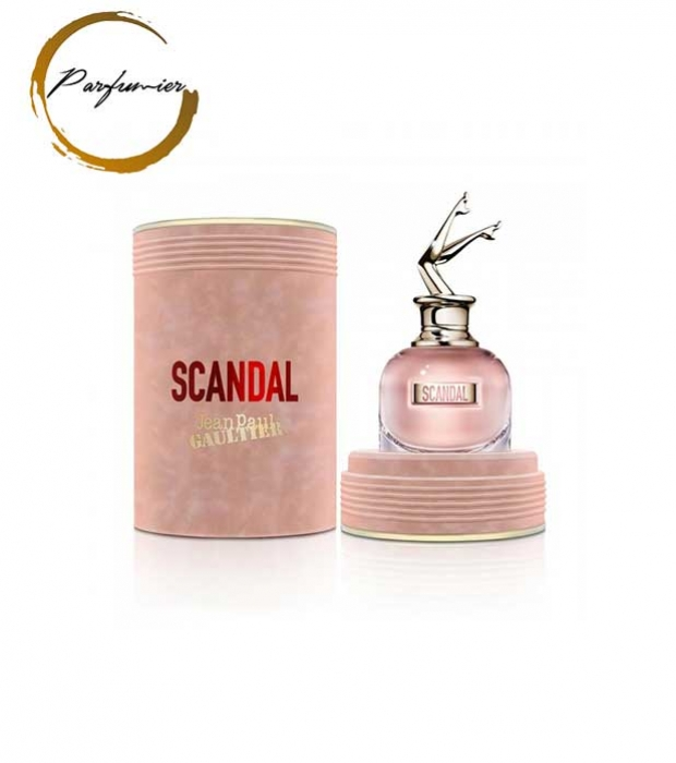Jean Paul Gaultier Scandal EDP