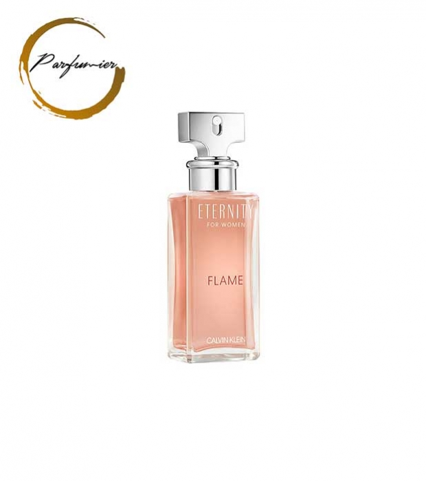 Calvin Klein Eternity Flame EDP